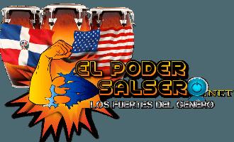Logo Poder - 330x200
